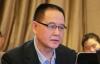 """Tướng Trung Quốc """"làm lộ bí mật quốc gia, hỗ trợ phiến quân Myanmar"""""""