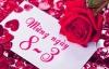 Lời chúc 8/3 - Ngày quốc tế phụ nữ 8/3 với những lời chúc yêu thương