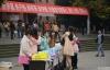 Chàng sinh viên kiếm 35 triệu/tháng nhờ mặc váy giả gái, bán đồ tế nhị