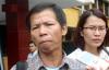 Vụ án oan 10 năm: Con gái ông Nguyễn Thanh Chấn mong được về nước