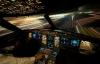 Cận cảnh dòng máy bay chở khách Airbus A320 bị rơi ở Pháp