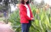 Nữ sinh viên mất tích trên đường đi thực tập đã tử vong