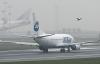 Máy bay Boeing 737 của Nga hạ cánh khẩn cấp vì chết động cơ
