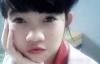 Thêm nữ sinh xinh xắn ở TP HCM mất tích bí ẩn