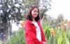 Vụ nữ sinh mất tích, chết ở hồ đá: ĐH Quốc gia TP.HCM lên tiếng
