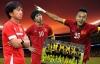 U23 Việt Nam vs U23 Malaysia: Phải thắng! – 19h45 ngày 27/3