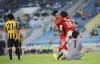 Ngược dòng hạ Malaysia, U23 Việt Nam vẫn có thể bị loại