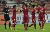 Lịch thi đấu của U23 Việt Nam hôm nay, ngày 29/3