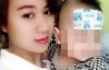 Nước mắt đau đớn của người vợ trẻ xinh đẹp từng có ý định ôm con tự tử