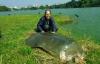 Điểm tin nóng ngày 30/3: Cụ rùa hồ Gươm qua đời chỉ là tin đồn