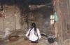 Bi kịch cha tự vẫn để tìm công lý cho con gái bị cưỡng bức