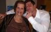 Chuyện tình của chàng trai 32 và cụ bà 92 tuổi