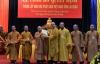 Đời sống - Thành lập giáo hội Phật giáo tỉnh Lai Châu