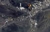 Cảnh sát bác tin đồn về video trên Germanwings 9525 trước khi gặp nạn