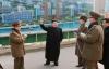 Kim Jong-un lọt top 100 người ảnh hưởng nhất thế giới