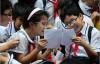 Sở GD-ĐT Hà Nội thông tin phương án tuyển sinh lớp 6 của các trường