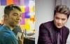 Gương mặt thân quen 2015 tập 1: Mai Quốc Việt tự tin thành bản sao Mr Đàm