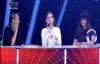 The Remix 2015 liveshow 10: Đông Nhi vượt Isaac giành giải nhất tuần