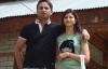 Nữ bác sĩ tiêm thuốc độc tự sát sau 5 năm lấy phải chồng