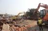 Tai nạn thảm khốc, 6 người chết ở Đắk Lắk: Lời kể của nạn nhân sống sót