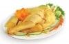 Đời sống - Những thực phẩm tuyệt đối không được ăn cùng thịt gà