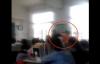 Clip gây xôn xao: Nữ sinh đánh nhau tay đôi với thầy giáo