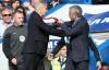 Top 5 cuộc đối đầu kinh điển giữa Arsenal và Chelsea