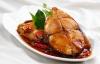 Món ngon mỗi ngày: Bí quyết nấu các món kho cực ngon