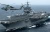 Mỹ gây sốc với tham vọng chuyển tất cả tàu chiến thành tàu sân bay