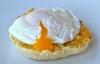 Video chần trứng đúng kiểu cực nhanh và đơn giản