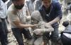 Động đất Nepal: Nhân chứng người Việt kể lại giây phút kinh hoàng