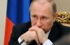 Ông Putin tố cáo Mỹ trợ giúp quân ly khai Nga
