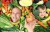 Những loại thực phẩm mang lại lợi ích tuyệt vời cho nam giới