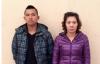Vụ giết người tại Hà Nội: Cơ quan tố tụng có bỏ lọt tội phạm?