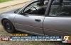 """Đời sống - Cặp đôi bị nghi tử vong vì """"mây mưa"""" trong xe ô tô"""