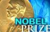 Giải thưởng Nobel và những điều có thể bạn chưa biết