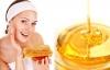 Bí quyết làm đẹp với mật ong và dầu dừa cực hiệu quả