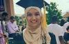 Nữ sinh viên đột tử sau lễ tốt nghiệp vì căn bệnh ít gặp ở giới trẻ