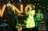 Giải trí - Trung Quân Idol quên lời khi song ca cùng Thùy Chi