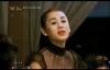 Giải trí - Sự thật sau chuyện Lâm Chi Khanh bị Phương Mai, Hồng Quế mắng