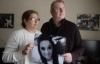 Cô gái 21 tuổi xinh đẹp tử vong sau 25 ngày uống thuốc tránh thai