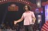 Giải trí -  Thách thức danh hài tập 7: Cười nghiêng ngả với thí sinh nước ngoài