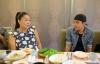 Top 8 Vietnam Idol 2015 tới thăm Thu Minh tại nhà riêng