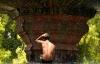 Những bức ảnh ấn tượng về nắng nóng chết người tại Ấn Độ