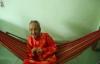 Cụ bà 122 tuổi VN chính thức được công nhận cao tuổi nhất thế giới