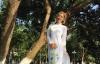 Nữ DJ Soda xinh đẹp, giản dị tại Việt Nam