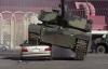 """Clip: """"Siêu"""" đại gia dùng xe tăng cán nát BMW đắt tiền"""