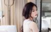 Giải trí - Hương Tràm bất ngờ diện váy cưới ở tuổi 20