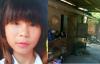 Hải Dương: Nữ sinh lớp 10 mất tích bí ẩn cùng thanh niên lạ?