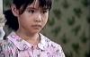Giải trí - Những ngôi sao nhí đặc biệt nhất màn ảnh Việt (Phần 2)